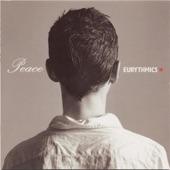 Eurythmics - Lifted