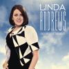 Linda Andrews - Det bedste til sidst artwork