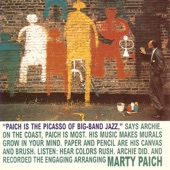Marty Paich - From Now On