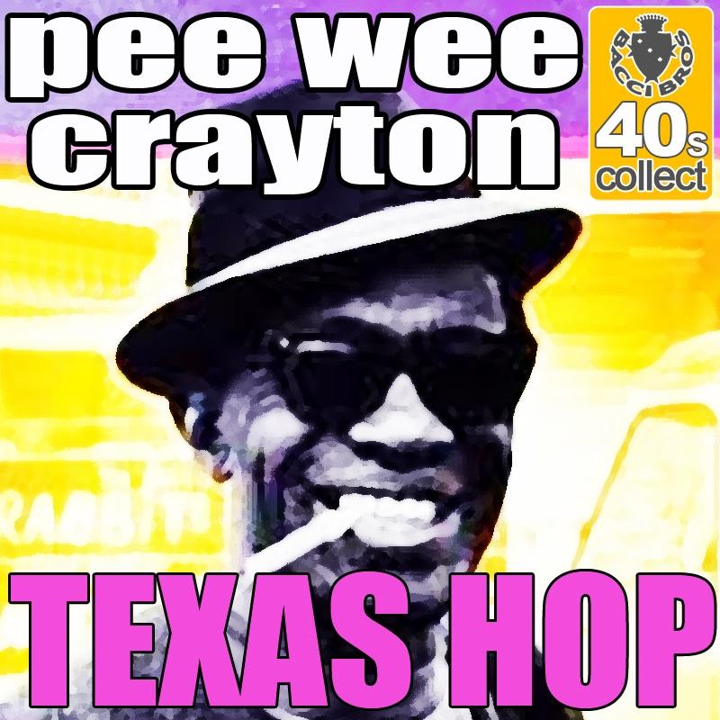 Texas Hop (Digitally Remastered) - Single