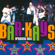 Holy Ghost - The Bar-Kays
