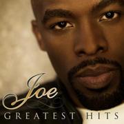 Greatest Hits - Joe - Joe