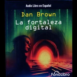 Fortaleza Digital Dan Brown Pdf