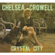 Crystal City - Chelsea Crowell