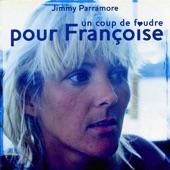 Jimmy Parramore - Un Coup De Foudre