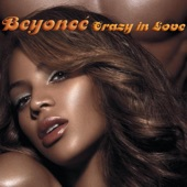Crazy In Love - Single