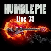 Humble Pie - Up Our Sleeves