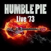 Humble Pie - 4 Day Creep (Live)