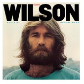 Dennis Wilson - Pacific Ocean Blues