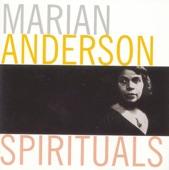 Marian Anderson - Heaven, Heaven