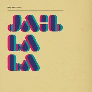 Jail La La / Play With Fire - Single