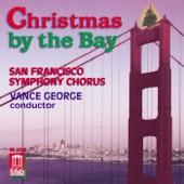 Vance George - Nu Ar Det Jul Igen