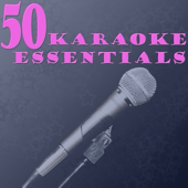 50 Karaoke Essentials