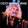Chris Tetle - Ozzy Osbourne: A Rockview Audiobiography  artwork