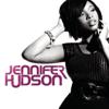 Jennifer Hudson - Spotlight artwork