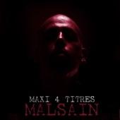 Malsain - EP