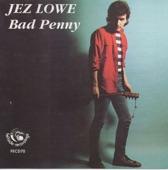 Jez Lowe - Father Mallory's Dance