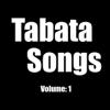 Volume: 1 - Tabata Songs