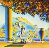 The Moody Blues - Blue World - The Present