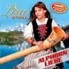 Alphorn Liebe - Lisa Stoll