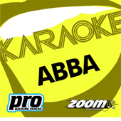 Zoom Karaoke - Abba