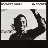 Ry Cooder - Cherry Ball Blues