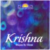 Krishna - Art of Living