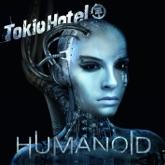 Humanoid (German)