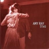 Amy Ray - Laramie