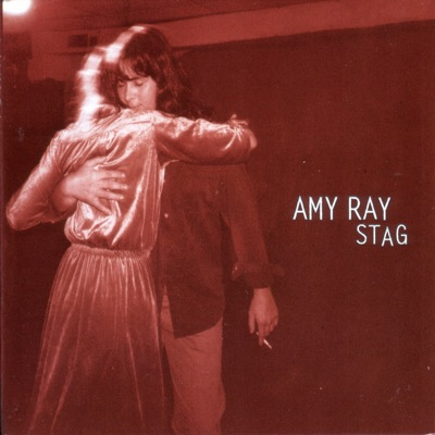 Stag - Amy Ray