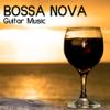 Bossa Nova Restaurant Music, Bossa Nova Guitar Music and Brazilian Background Restaurant Music for Dinner - Restaurant Music Academy
