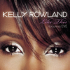 Kelly Rowland - Like This artwork