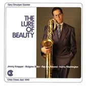Gary Smulyan Quintet, Jimmy Knepper, Mulgrew Miller, Ray Drummond, Kenny Washington - Minor Conundrum