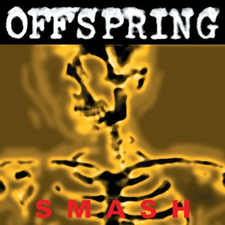 the offspring - all i want mp3 free download