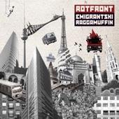 Rotfront - Sovietoblaster