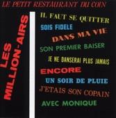 Claude Atkins et les Million-Airs