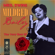 The Very Best Of - Mildred Bailey