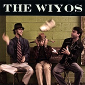 The Wiyos - Midnight Train