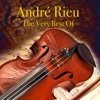 Auld Lang Syne - André Rieu & The André Rieu Strauss Orchestra