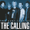 Wherever You Will Go - The Calling mp3