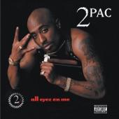 2Pac - How Do U Want It (feat. KC & JoJo)