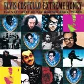 Elvis Costello - Veronica