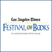 Clive Barker in Conversation with Gina McIntyre (2009): Los Angeles Times Festival of Books