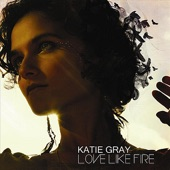 Katie Gray - Fly