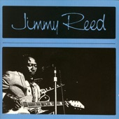 Jimmy Reed - Crazy About That Miniskirt
