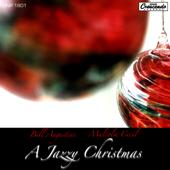 A Jazzy Christmas