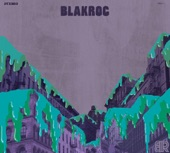 BlakRoc - Ain't Nothing Like You (Hoochie Coo)