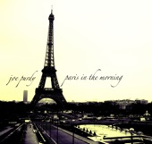 Joe Purdy - Brand New Set Of Wings