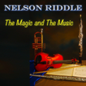 The Magic and the Music (75 Original Tracks - Remastered)