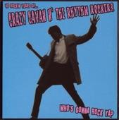 Crazy Cavan & The Rhythm Rockers - Rockabilly Star